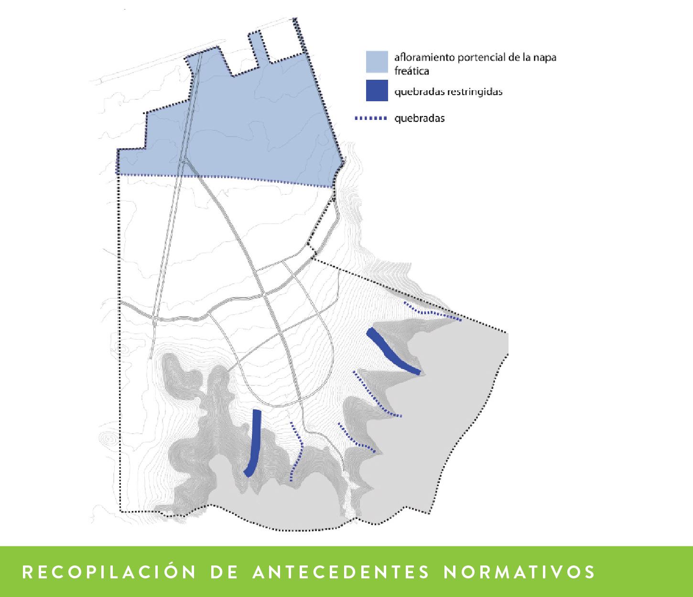 Proyectos Pagina WEB DISEÑO URBANO-03.jpg