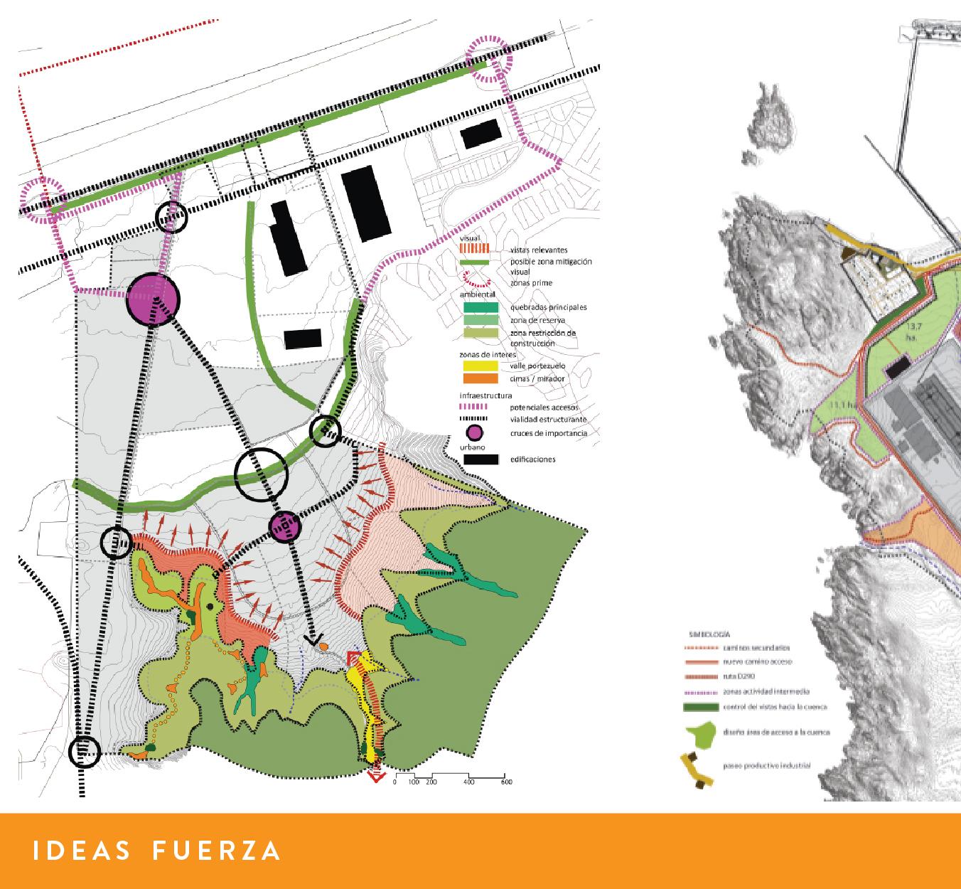Proyectos Pagina WEB DISEÑO URBANO-04.jpg