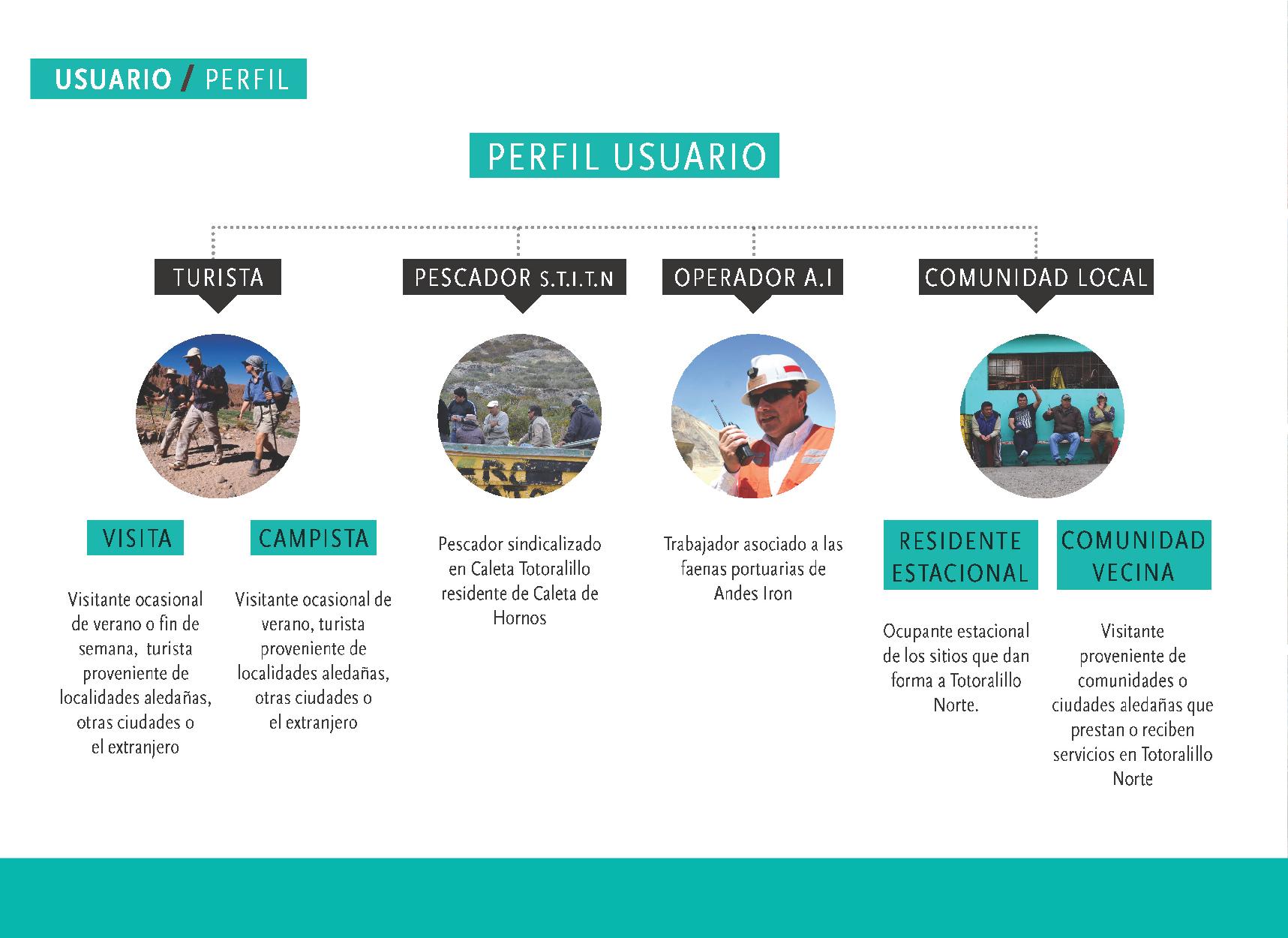 Proyectos Pagina WEB DISEÑO URBANO-08.jpg
