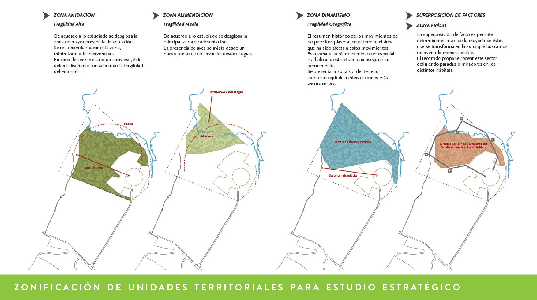 Proyectos Pagina WEB DISEÑO URBANO-10.jpg