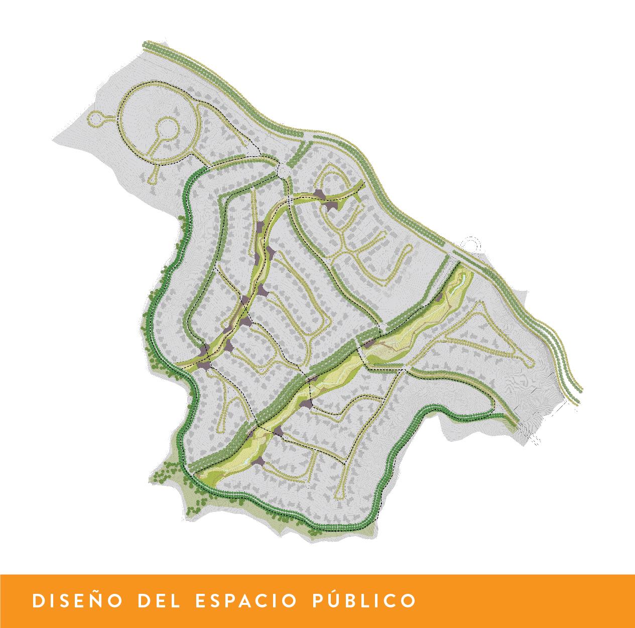 Proyectos Pagina WEB DISEÑO URBANO-11.jpg