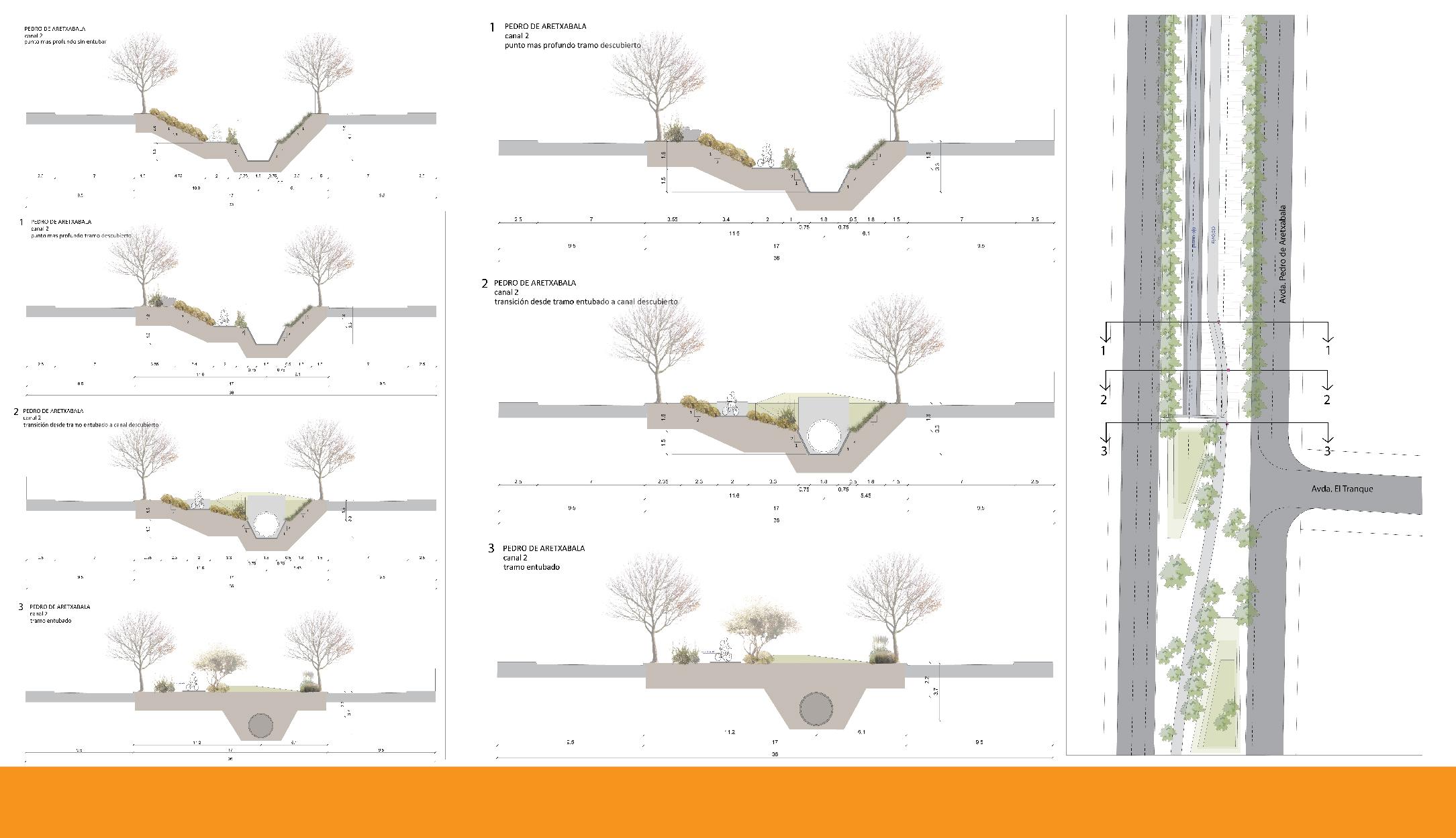 Proyectos Pagina WEB DISEÑO URBANO-12.jpg