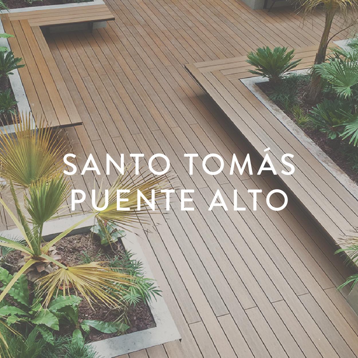 Imagenes Portada Proyectos-07.jpg