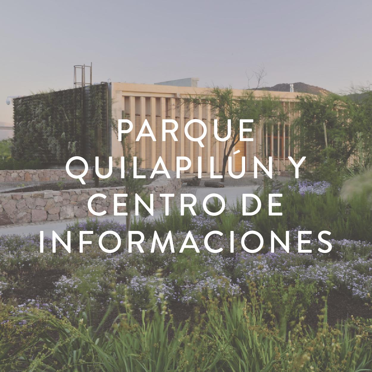 Imagenes Portada Proyectos-23.jpg