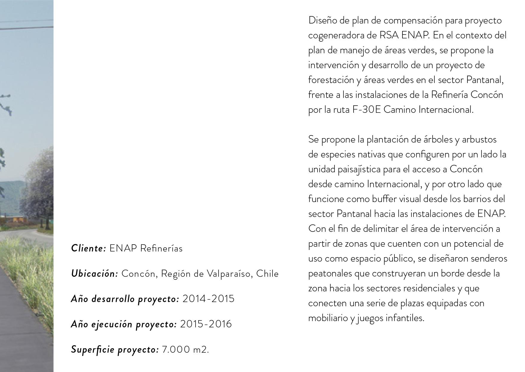 Formato Panoramico PLAN COMPENSACION ENAP-02.jpg