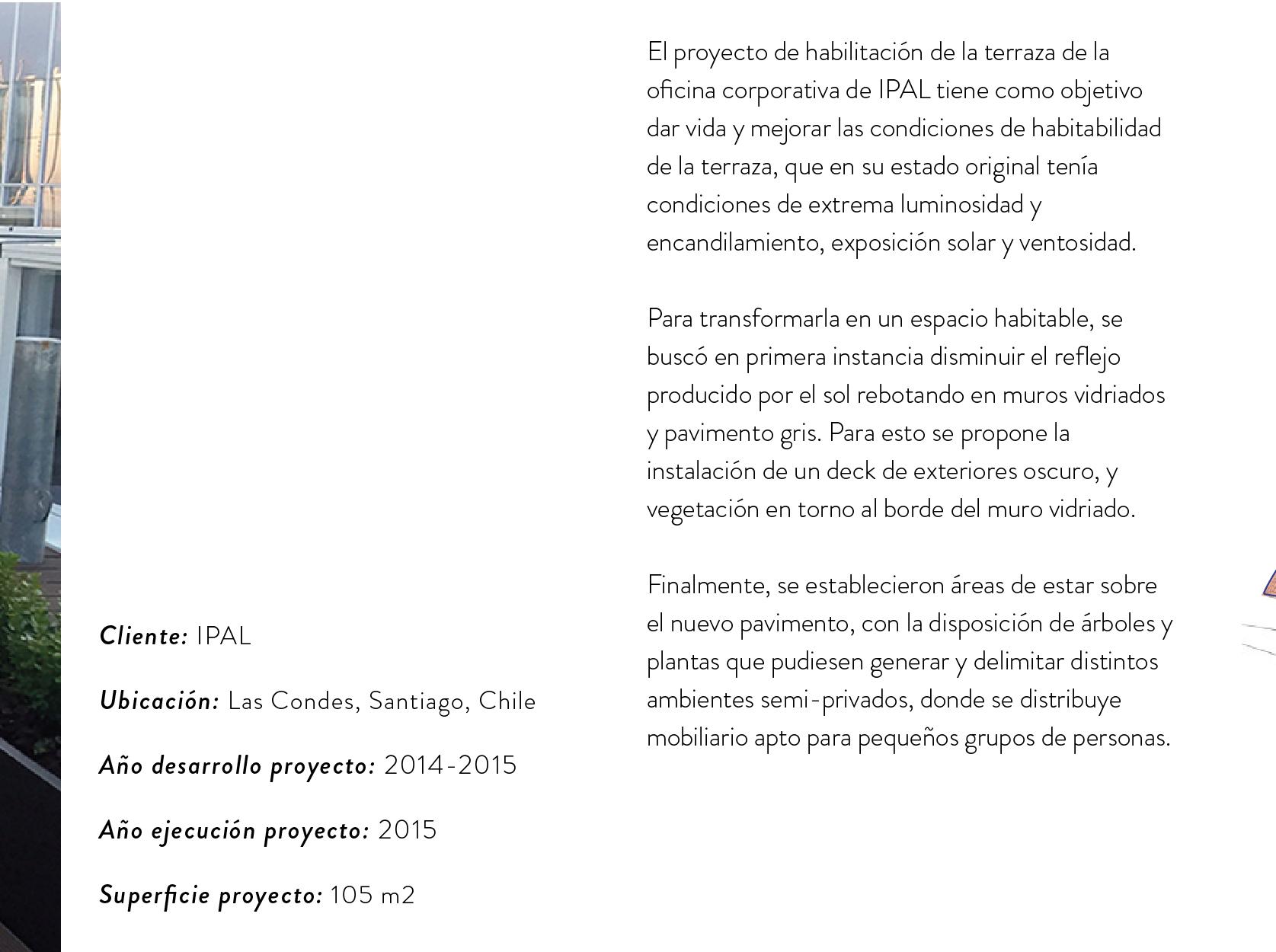Formato Panoramico TERRAZAS IPAL-02.jpg