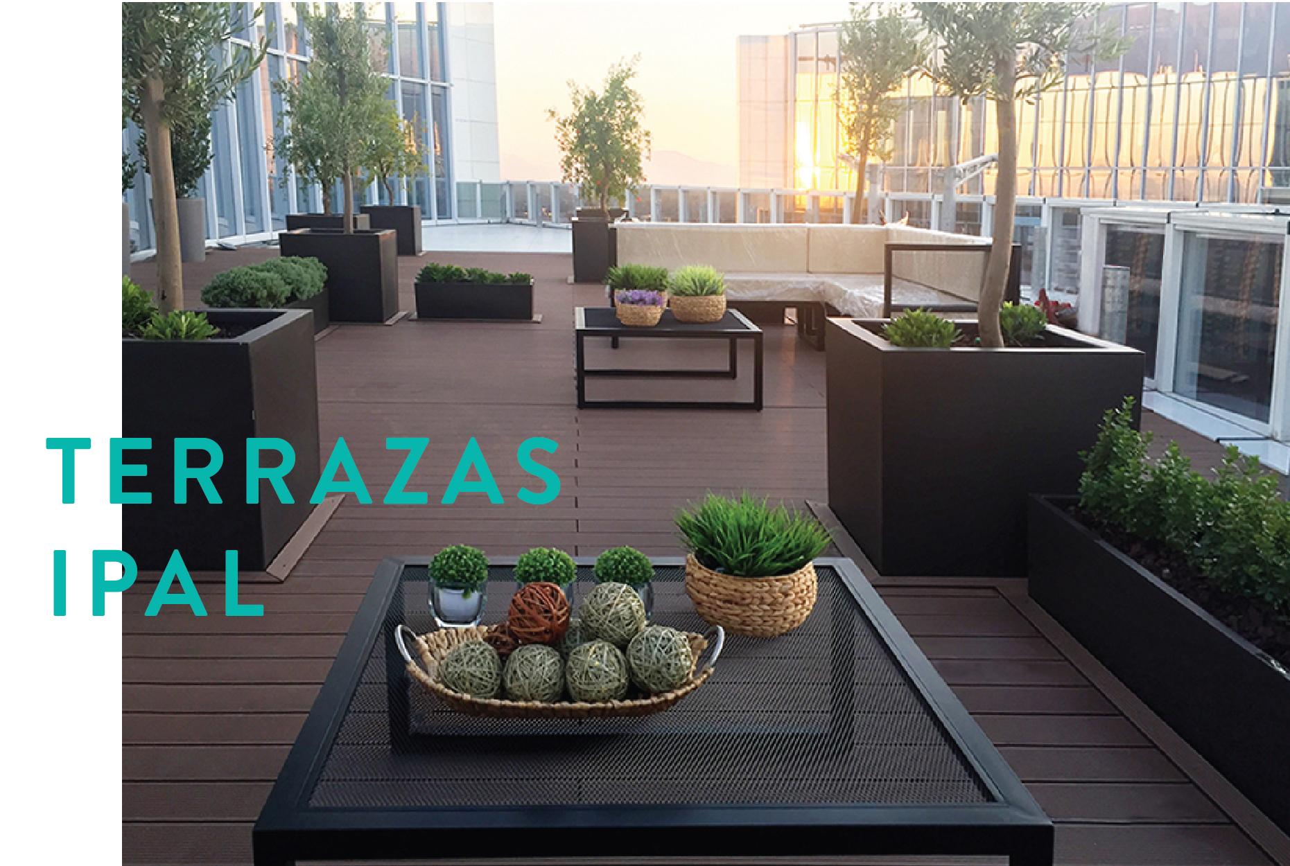 Formato Panoramico TERRAZAS IPAL-01.jpg