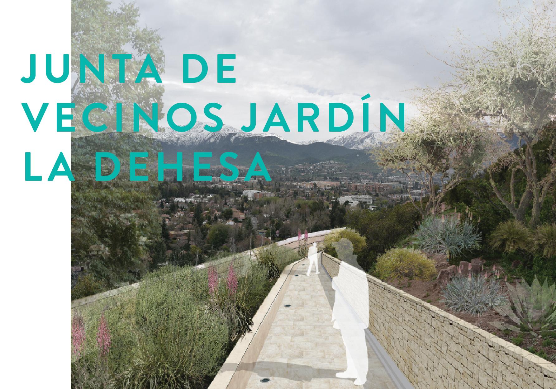 Formato Panoramico JUNTA VECINOS LA DEHESA-01.jpg