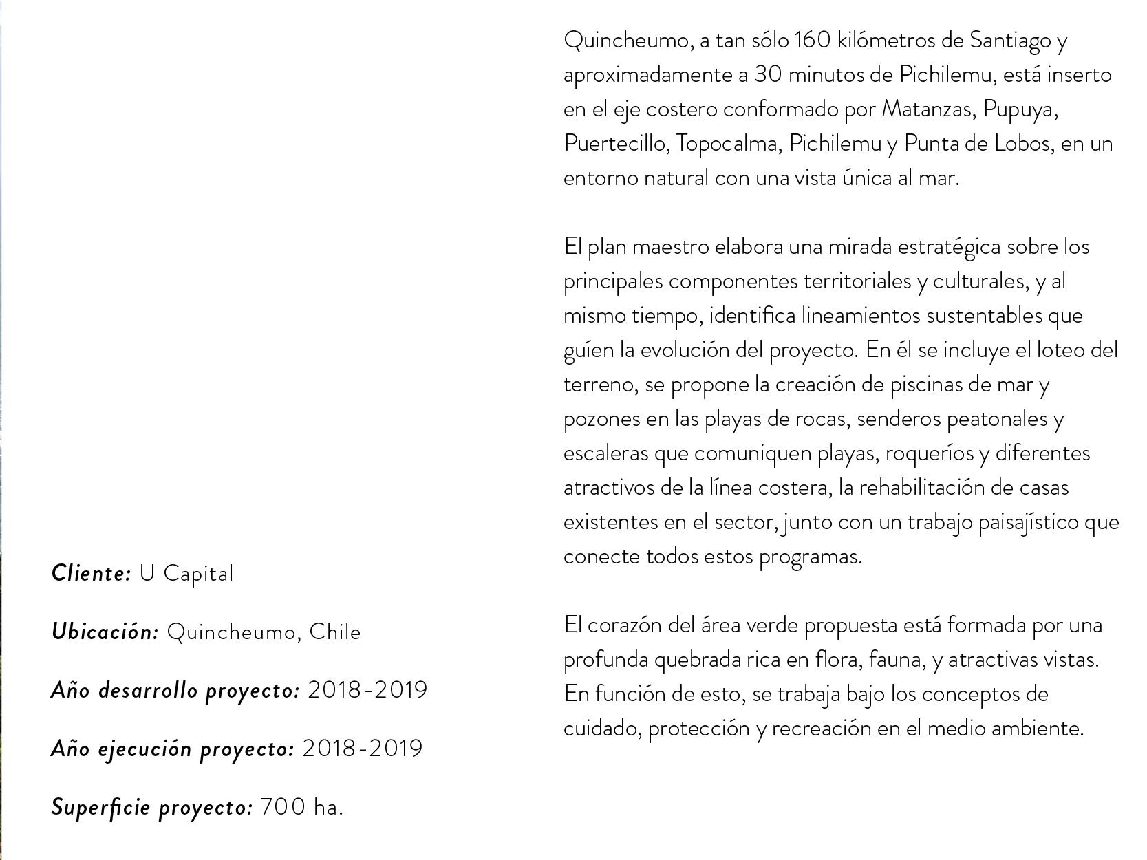 Formato Panoramico Quincheumo-02.jpg