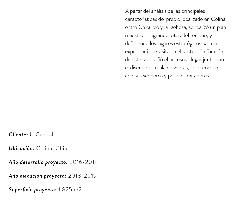 Formato Panoramico La Cumbre-02.jpg