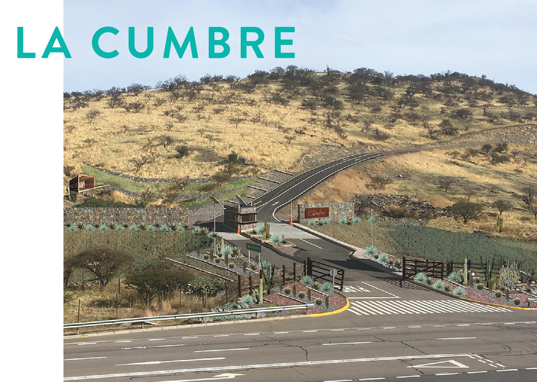 Formato Panoramico La Cumbre-01.jpg