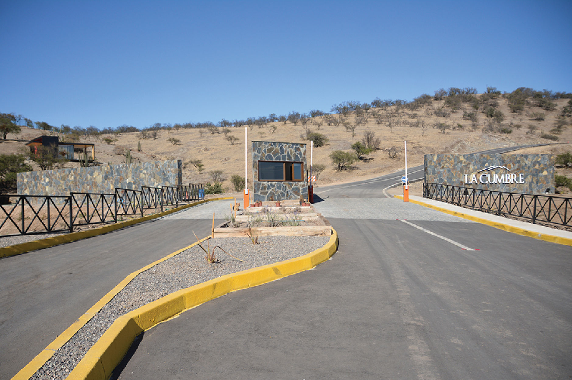 Formato Panoramico La Cumbre-04.jpg