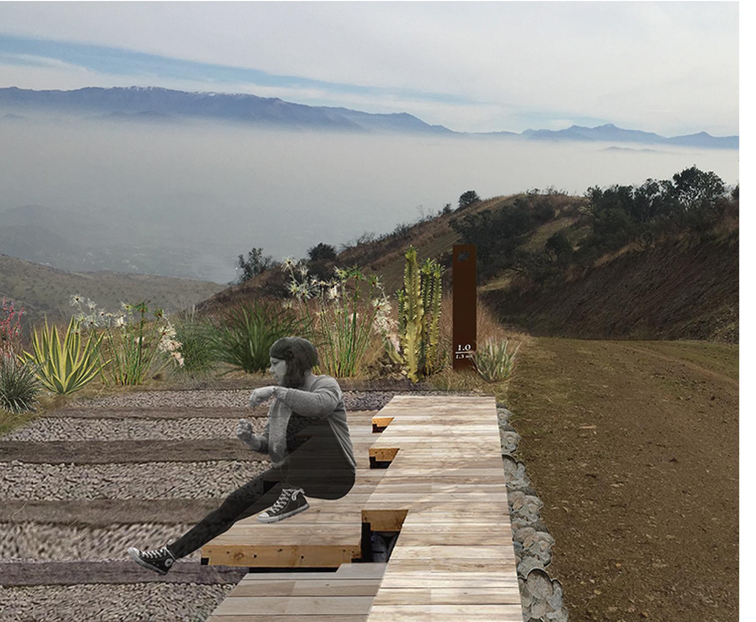 Formato Panoramico La Cumbre-08.jpg