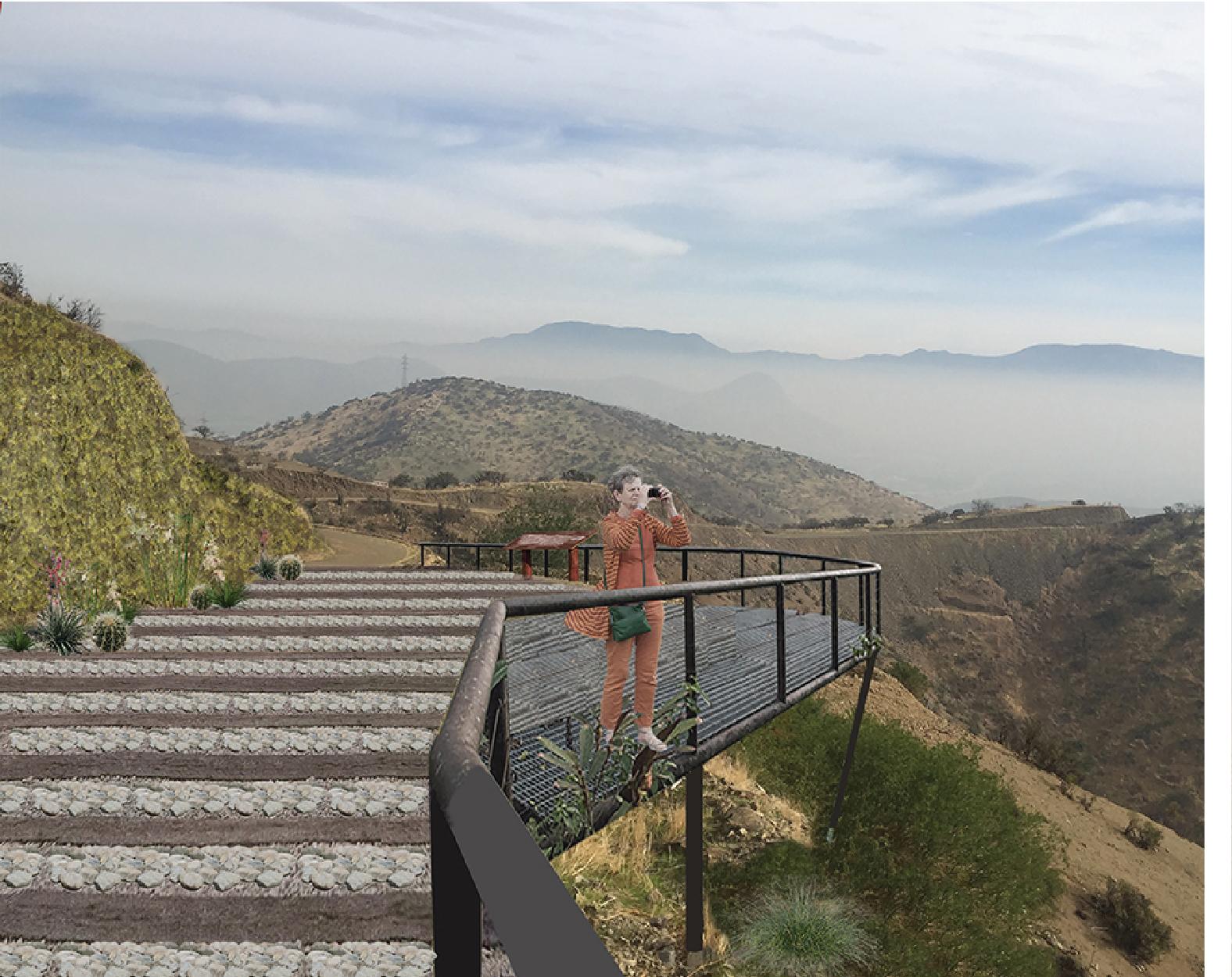 Formato Panoramico La Cumbre-09.jpg