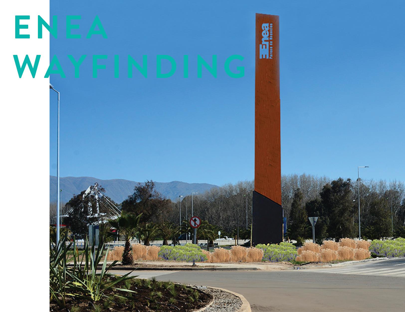 Formato Panoramico ENEA WAYFINDING-01.jpg
