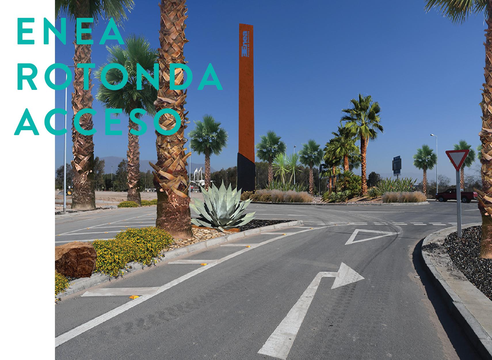 Formato Panoramico ENEA ROTONDA ACCESO-01.jpg