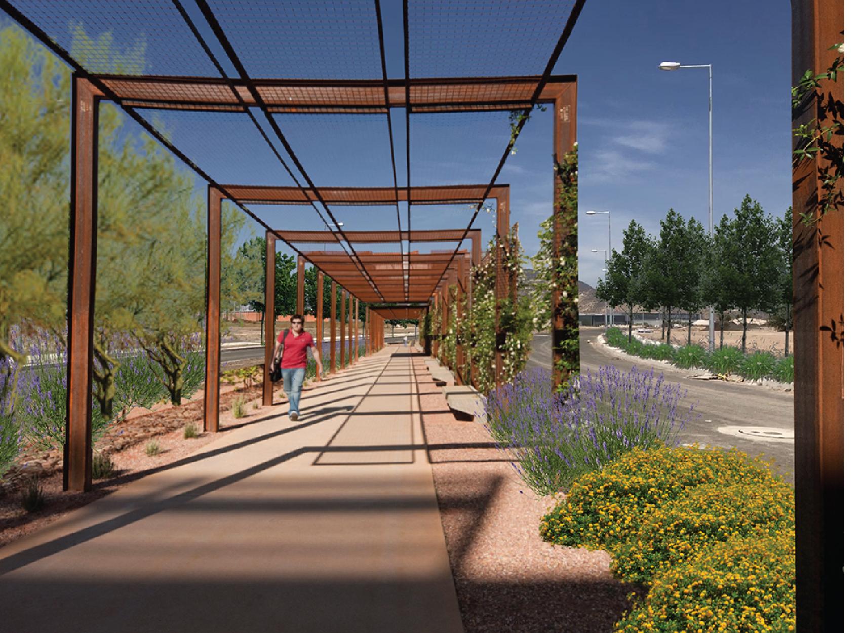 Formato Panoramico ENEA ROTONDA ACCESO-05.jpg
