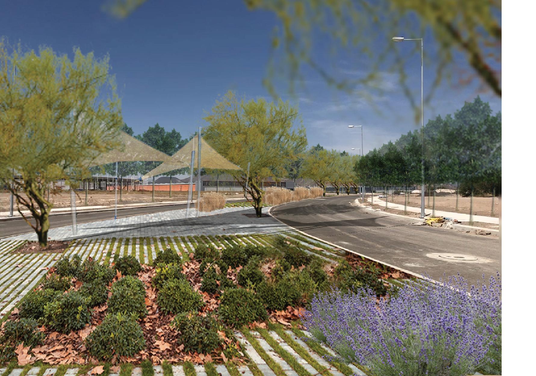 Formato Panoramico ENEA ROTONDA ACCESO-06.jpg