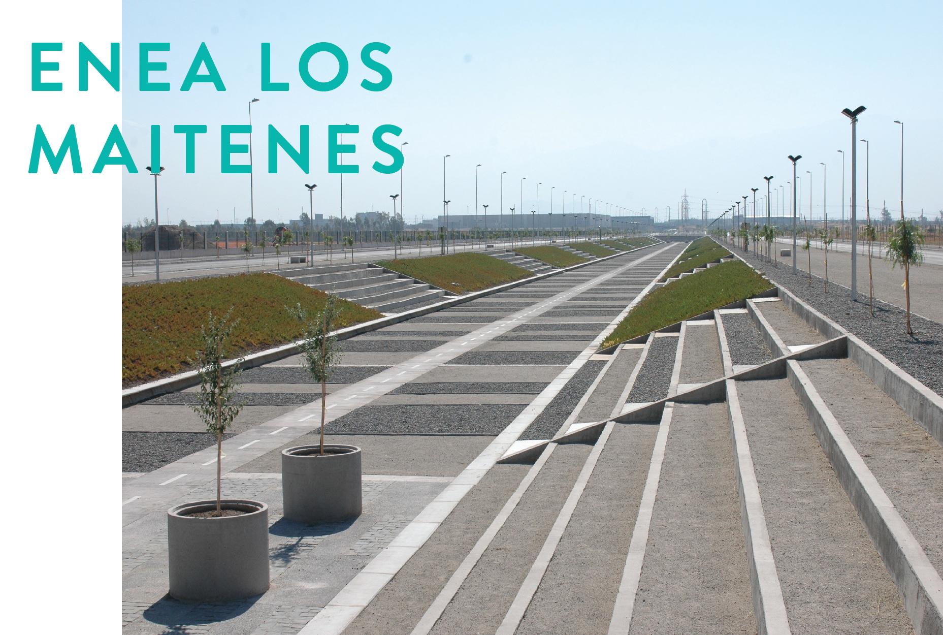 Formato Panoramico ENEA LOS MAITENES-01.jpg
