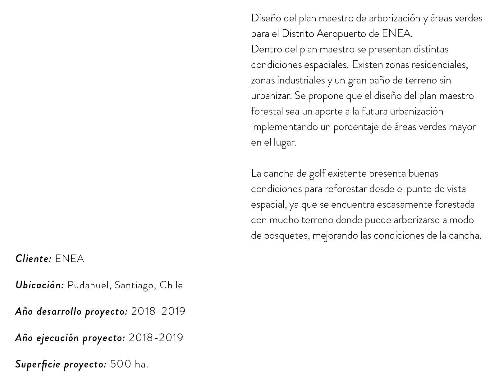 Formato Panoramico ENEA DISTRITO AEROPUERTO-02.jpg