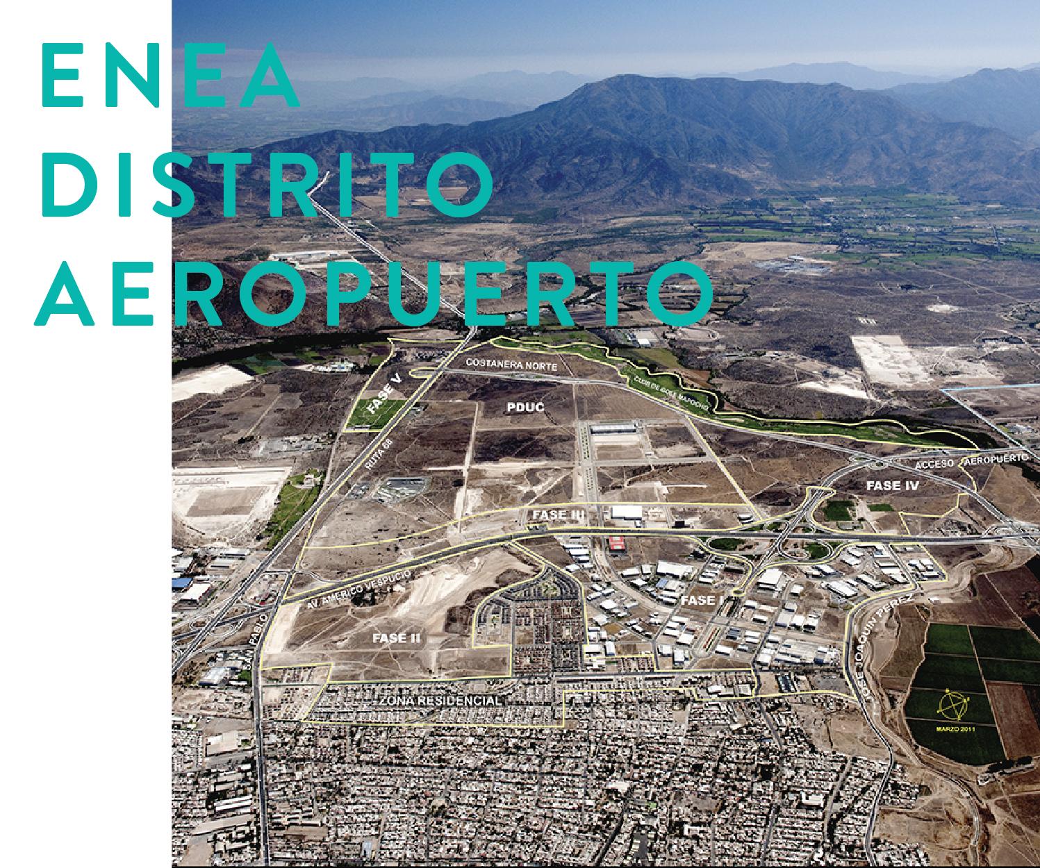 Formato Panoramico ENEA DISTRITO AEROPUERTO-01.jpg