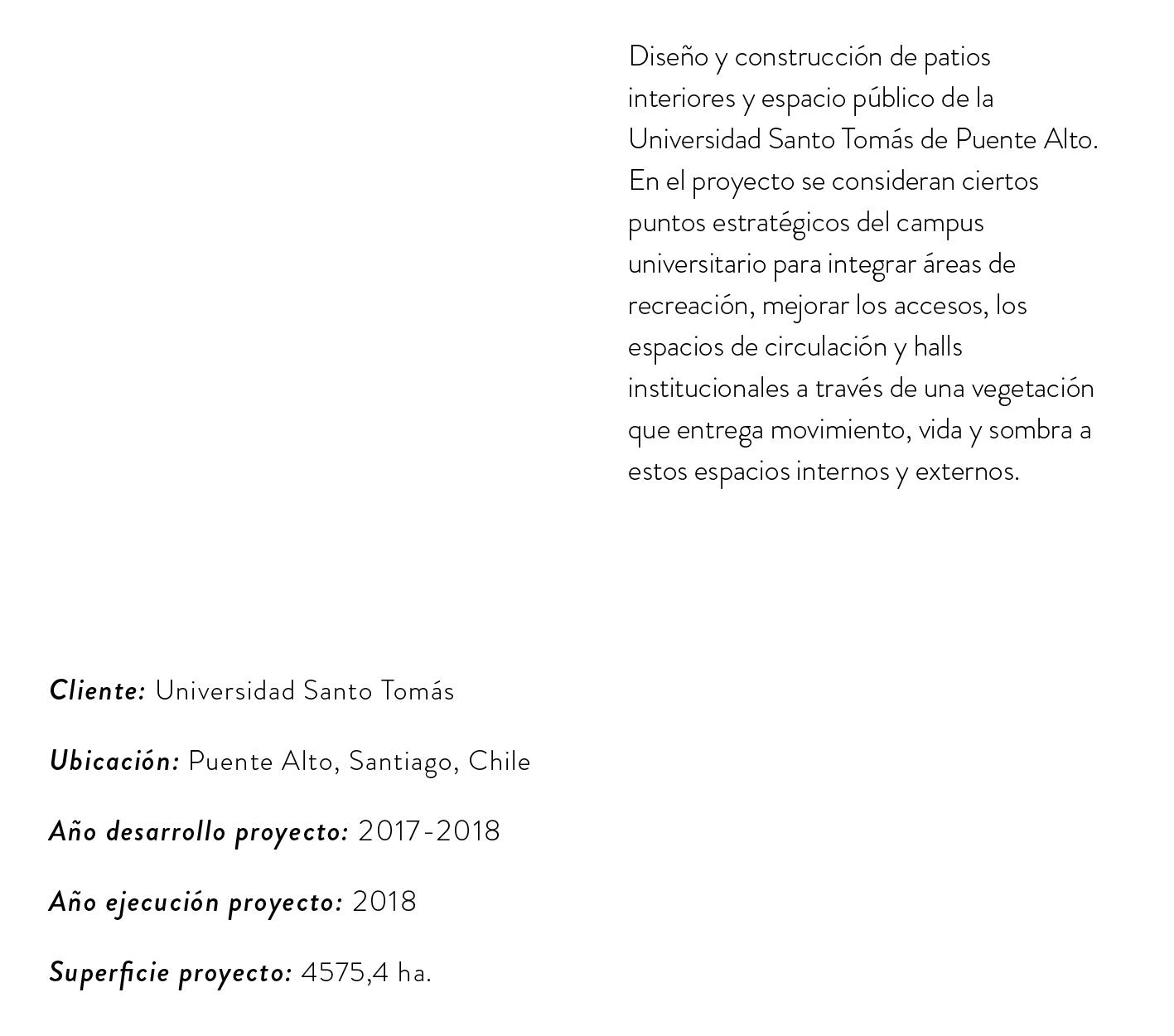 Formato Panoramico SANTO TOMAS PUDAHUEL-02.jpg