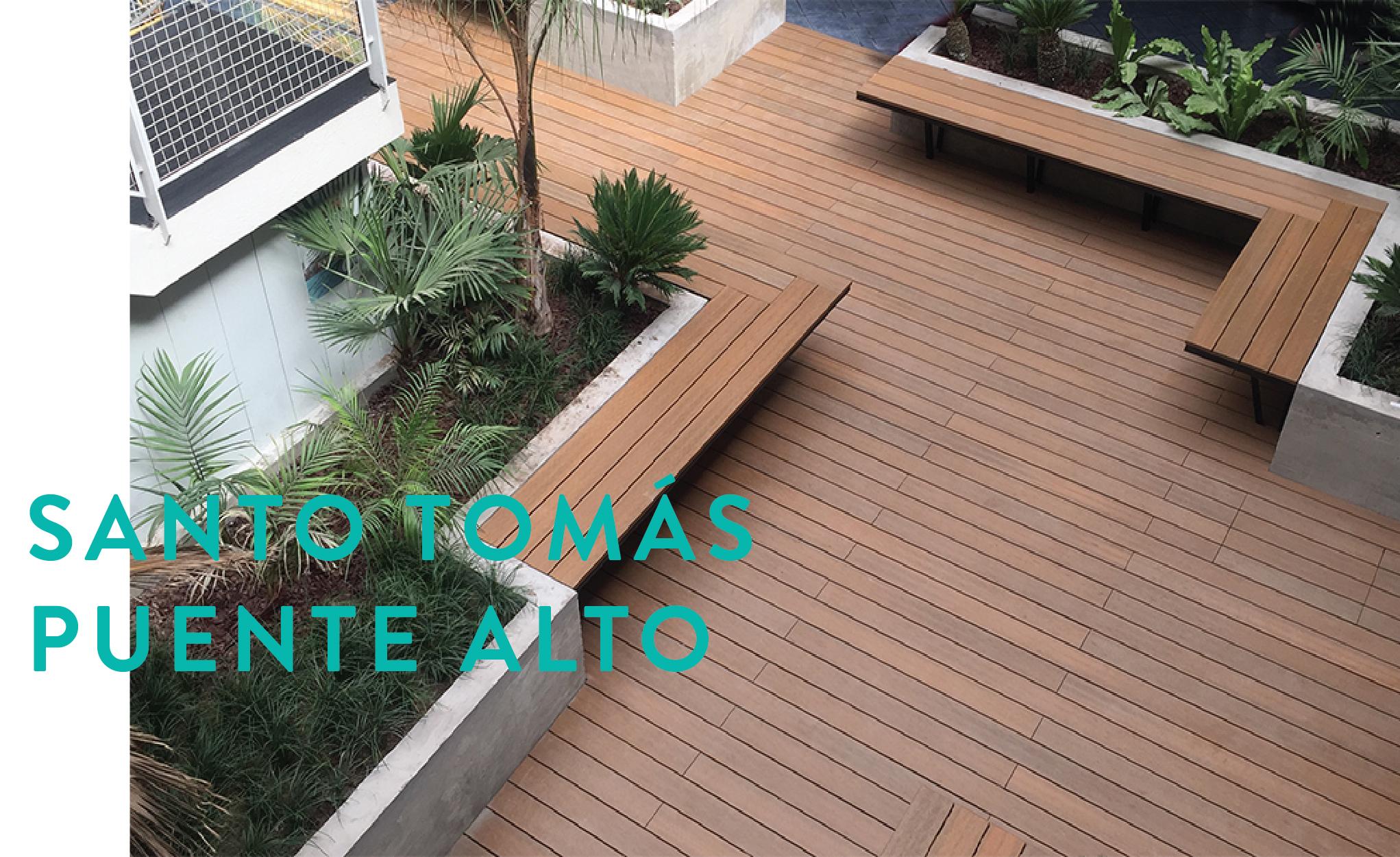 Formato Panoramico SANTO TOMAS PUDAHUEL-01.jpg