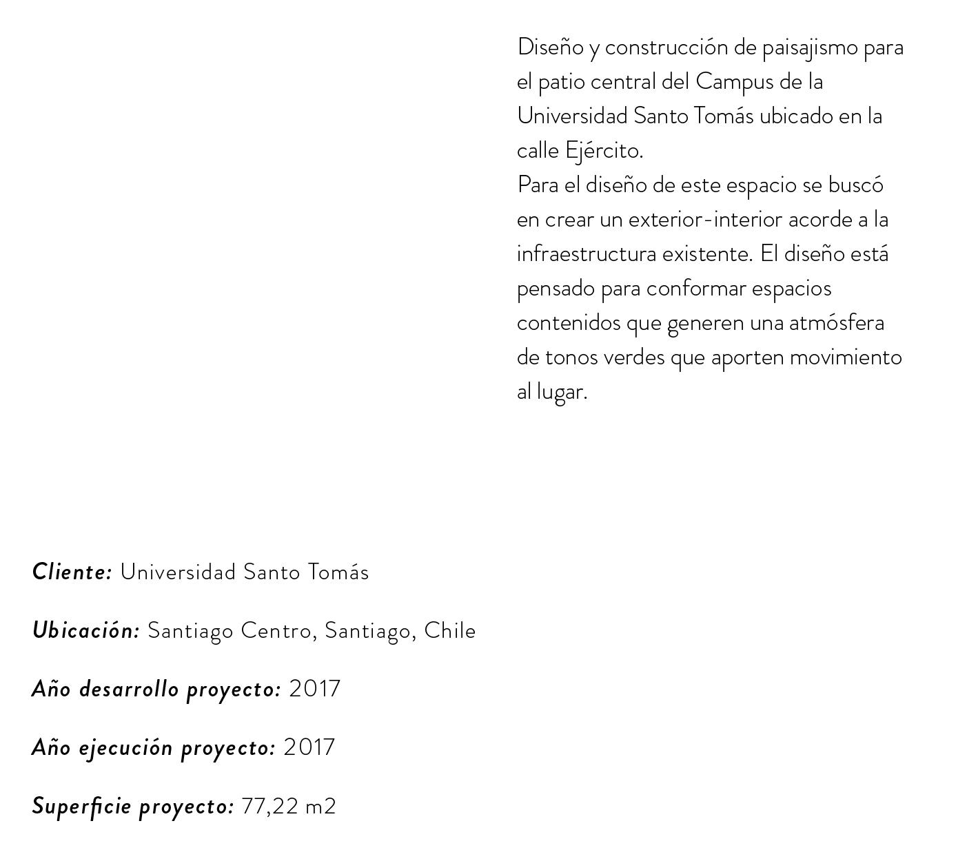 Formato Panoramico SANTO TOMAS EJERCITO-02.jpg