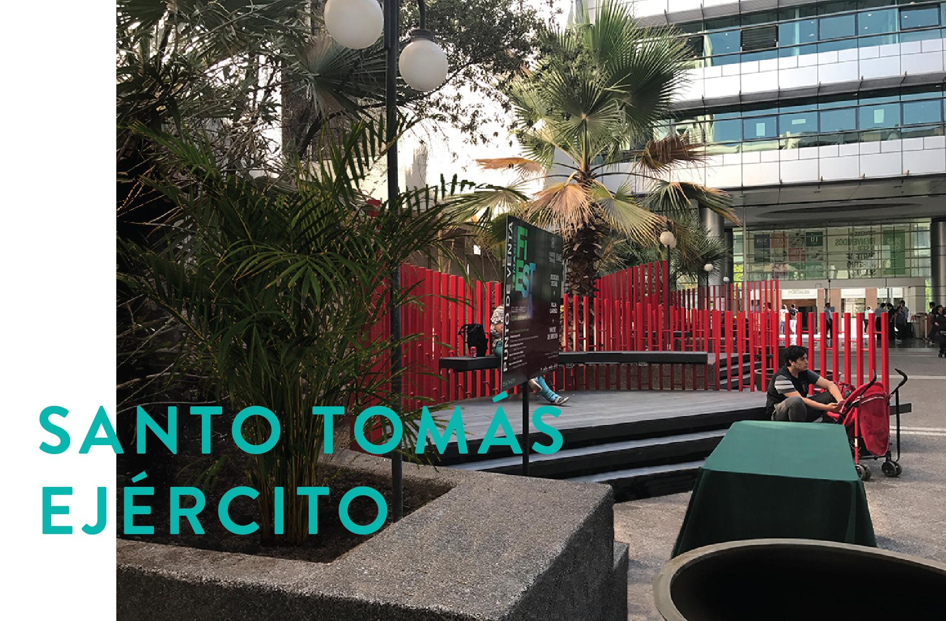 Formato Panoramico SANTO TOMAS EJERCITO-01.jpg