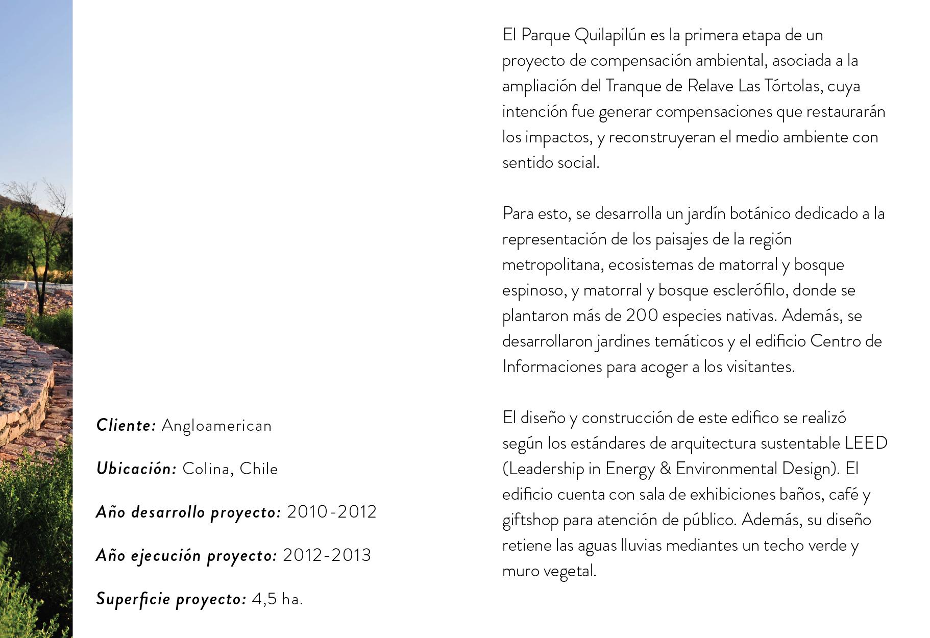 Formato Panoramico QUILAPILÚN-02.jpg