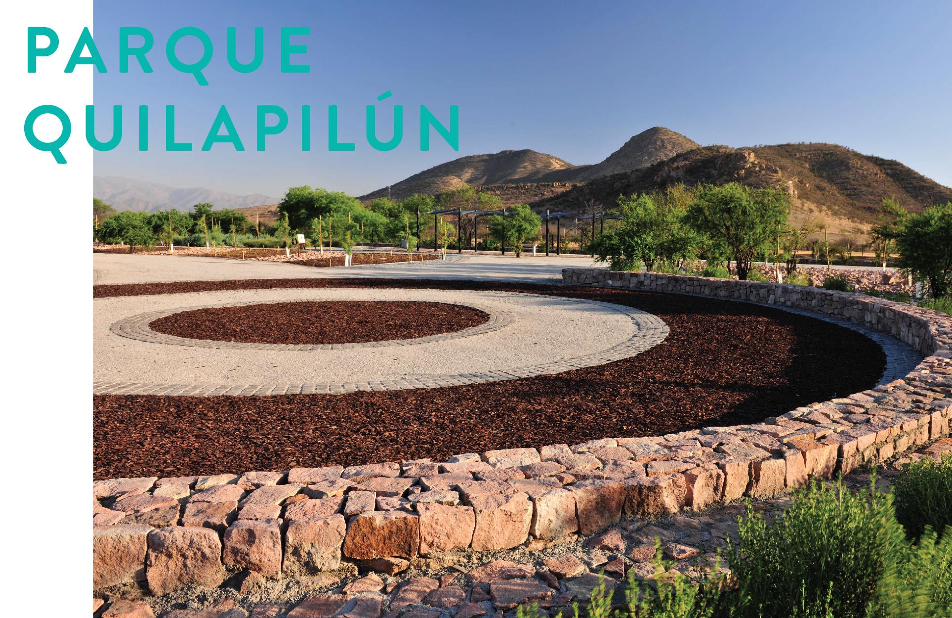 Formato Panoramico QUILAPILÚN-01.jpg