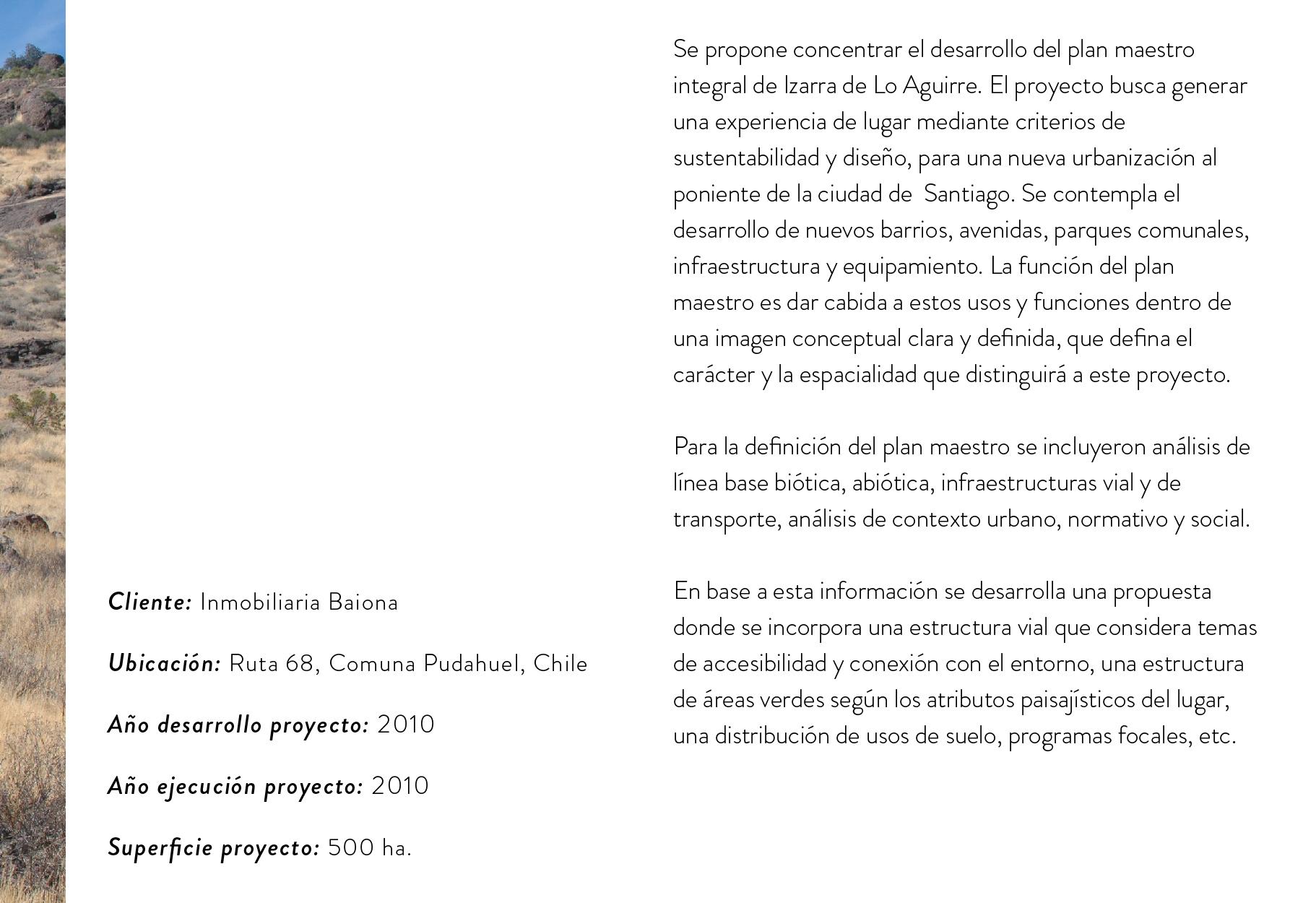 Formato Panoramico IZARRA DE LO AGUIRRE-02.jpg