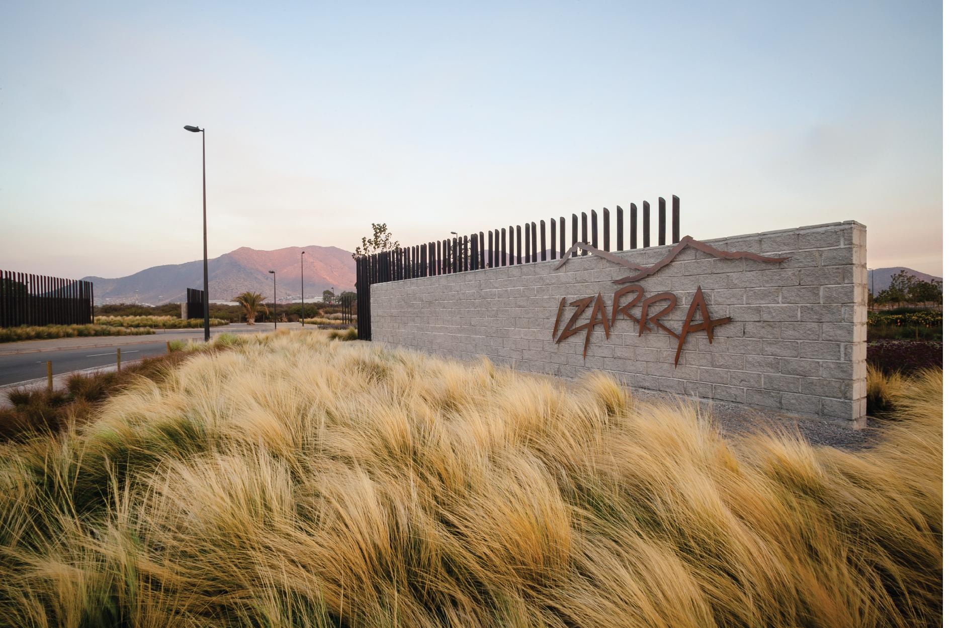 Formato Panoramico IZARRA DE LO AGUIRRE-06.jpg