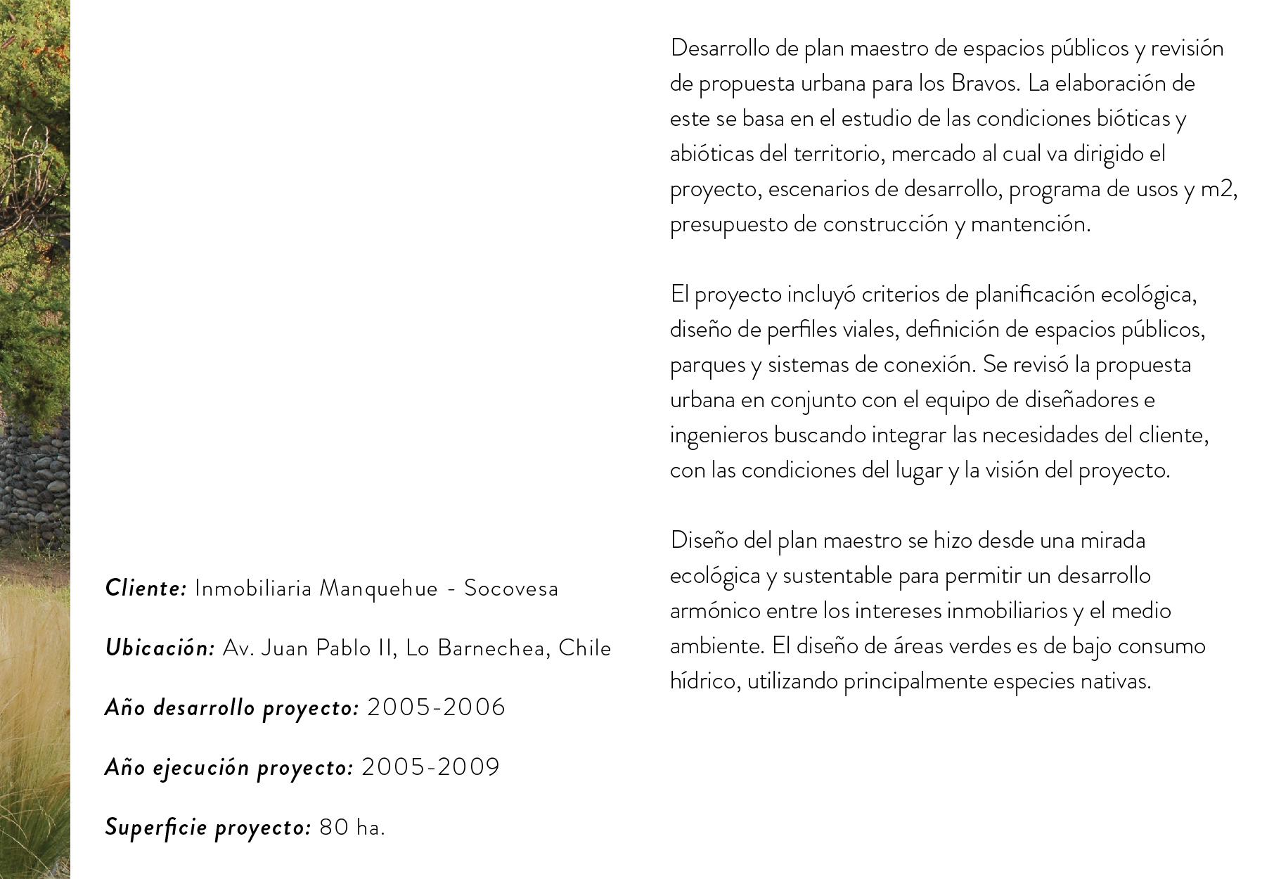 Formato Panoramico LOS BRAVOS-02.jpg