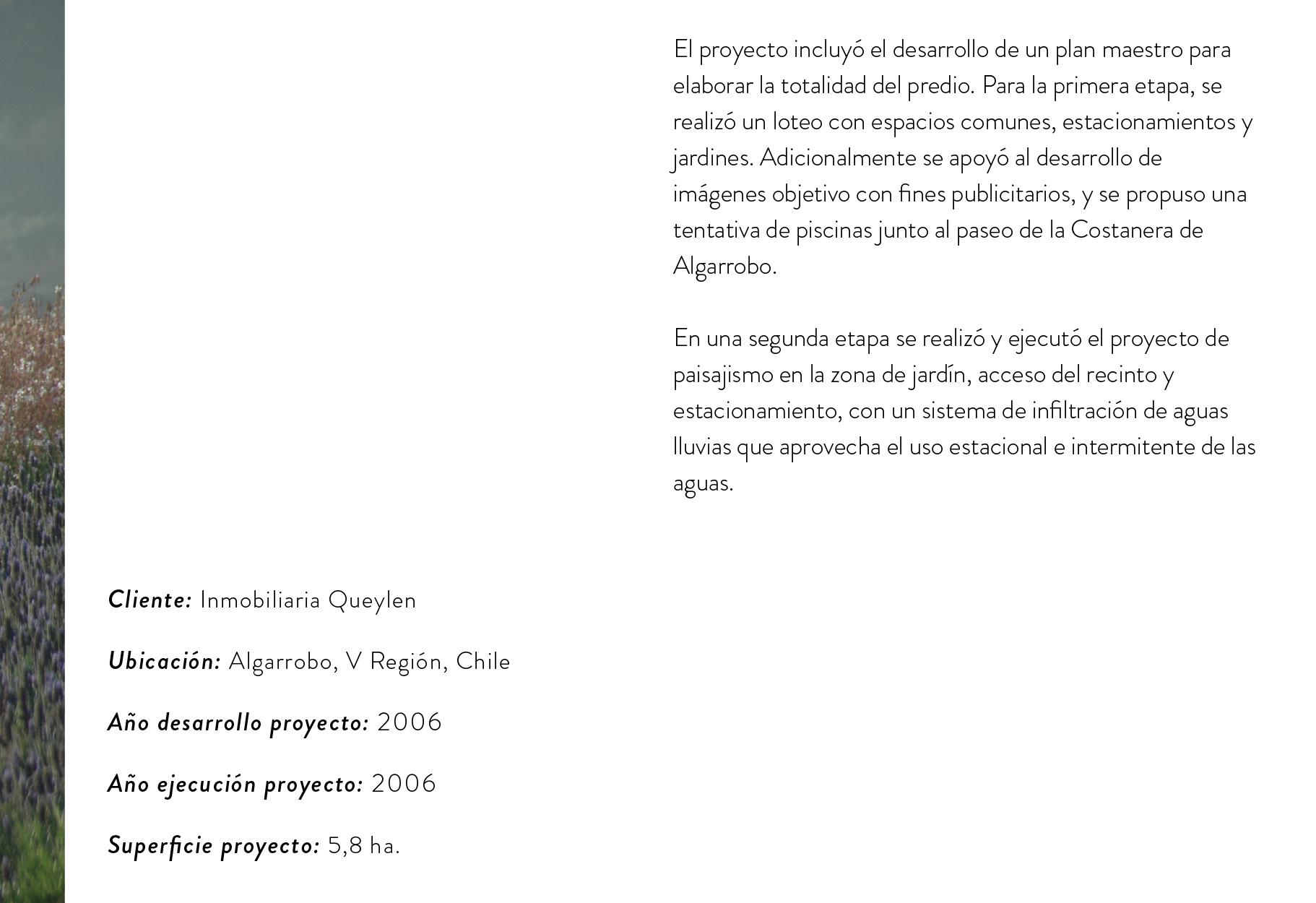 Formato Panoramico PUNTA FRAILE-02.jpg