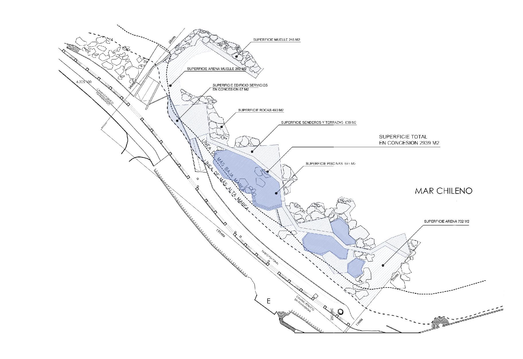 Formato Panoramico PUNTA FRAILE-12.jpg