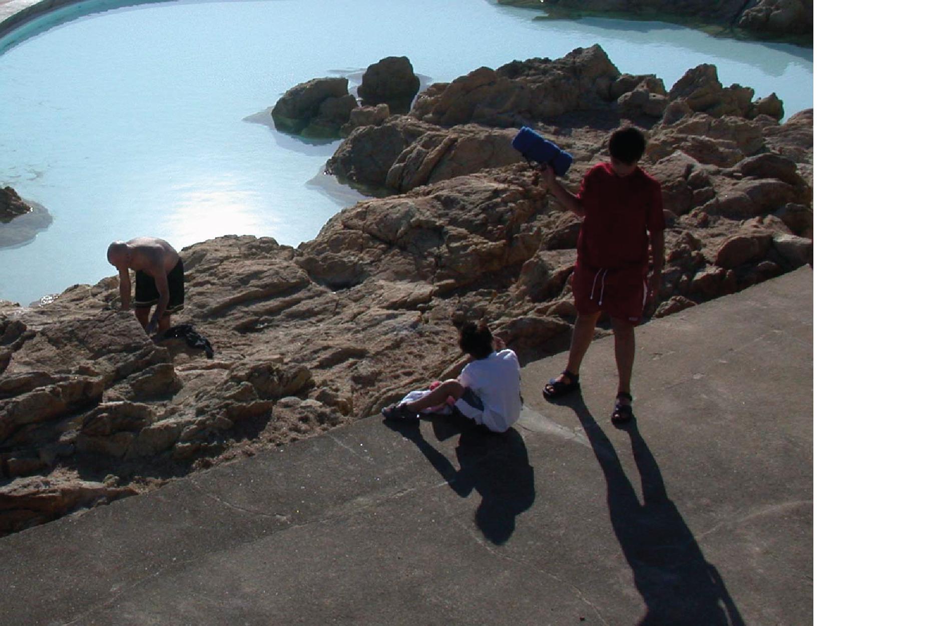 Formato Panoramico PUNTA FRAILE-14.jpg