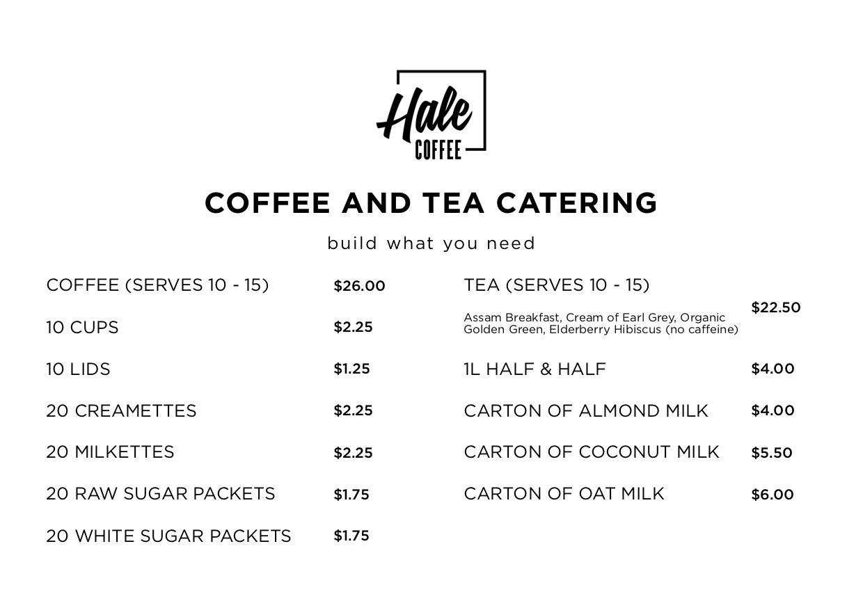 Hale SQ1 - SQ1 Catering Menu for web.jpg