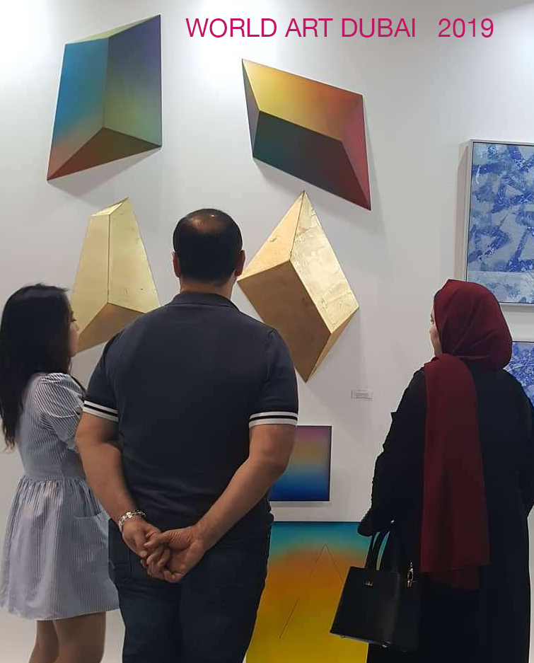 ART DUBAI 2.jpg