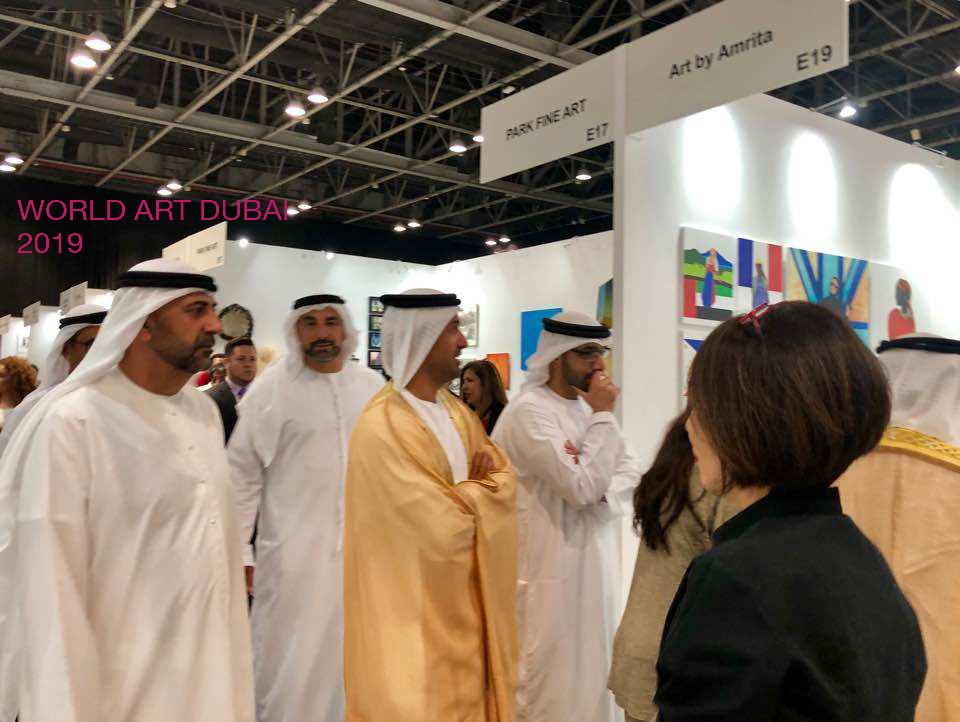 ART DUBAI 4.jpg
