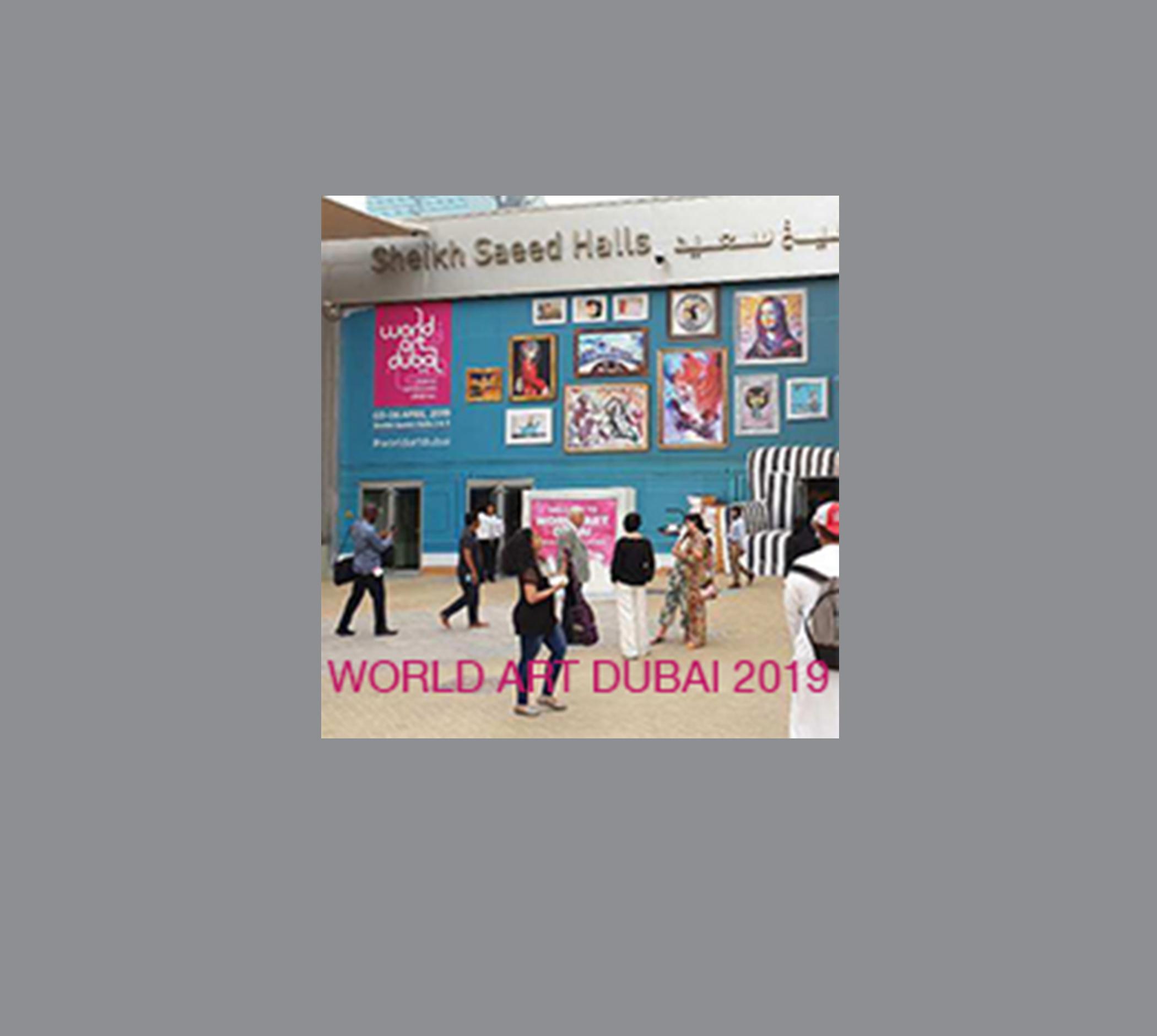 PROMO ART DUBAI.jpg