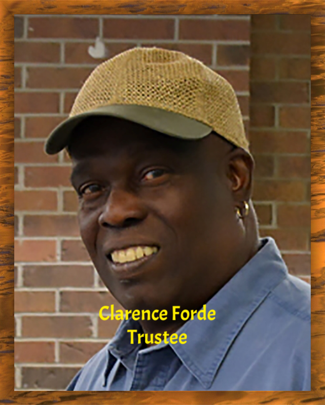 Clarence1.png