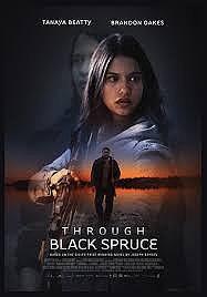 BlackSpruce.jpg