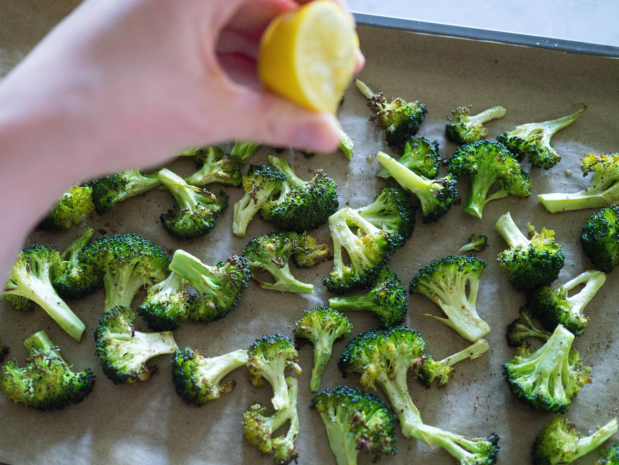 lemon-broccoli-03.jpg