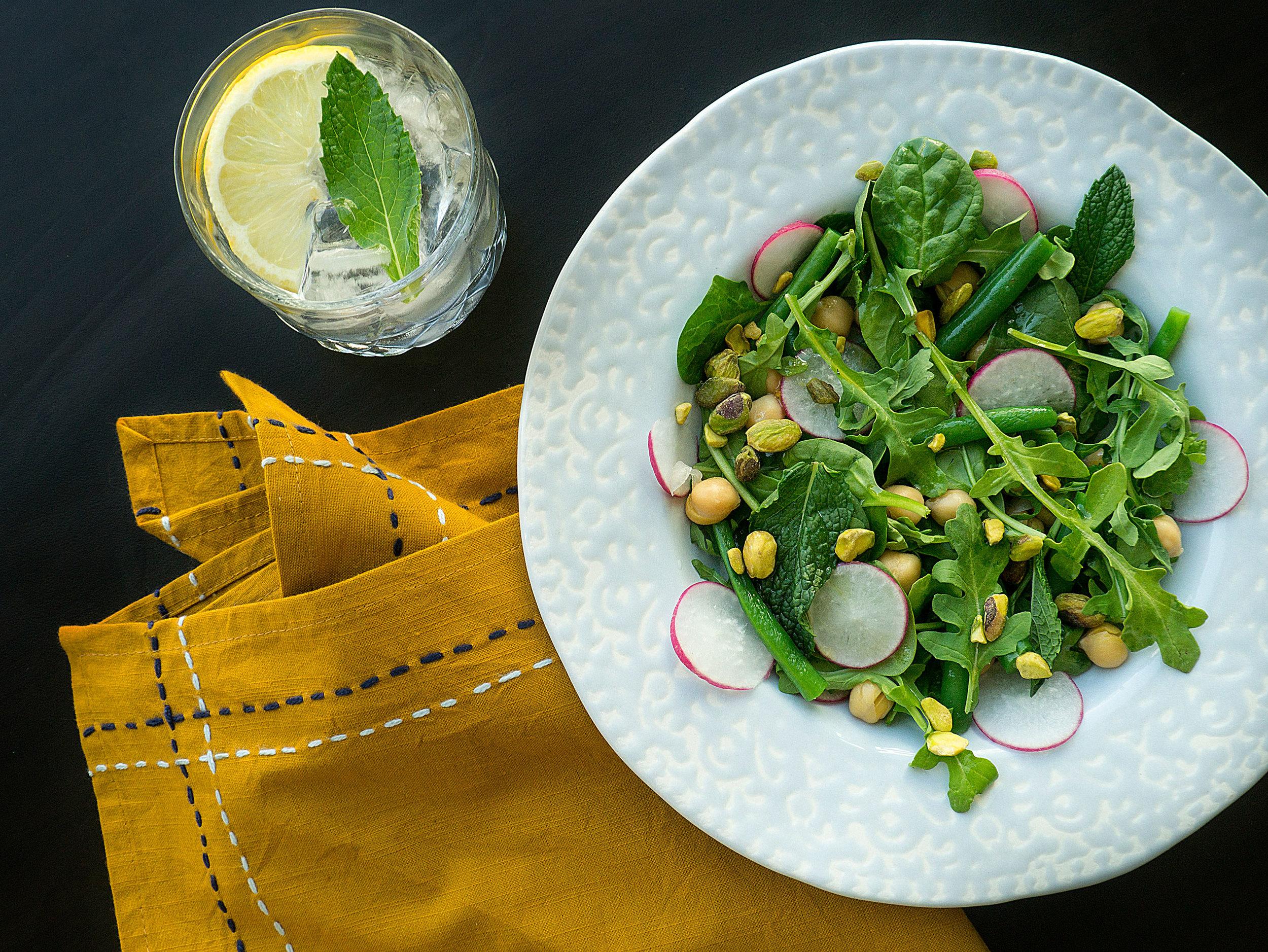 salad-02-web.jpg