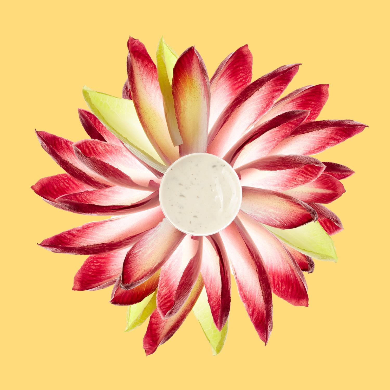 social-graphic-_endive flower.jpg