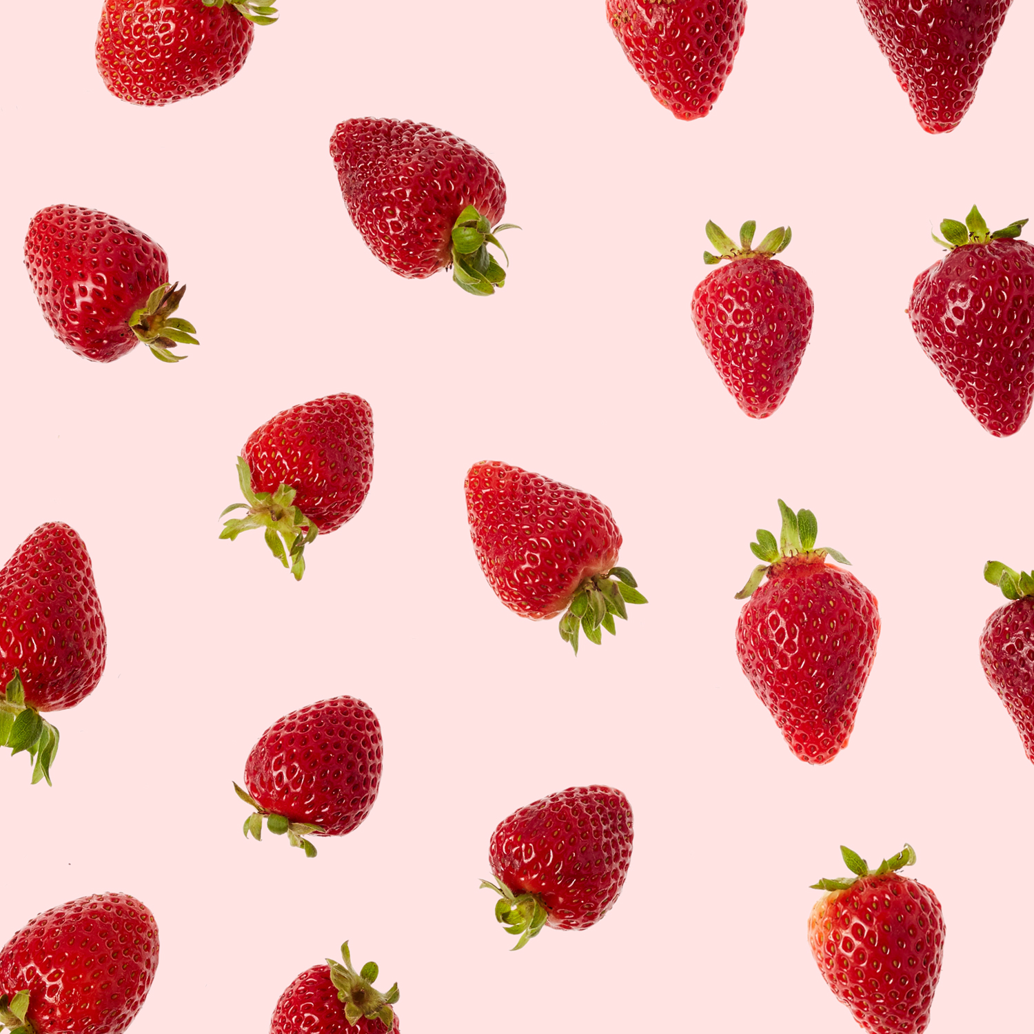 social-graphic-_strawberries.jpg