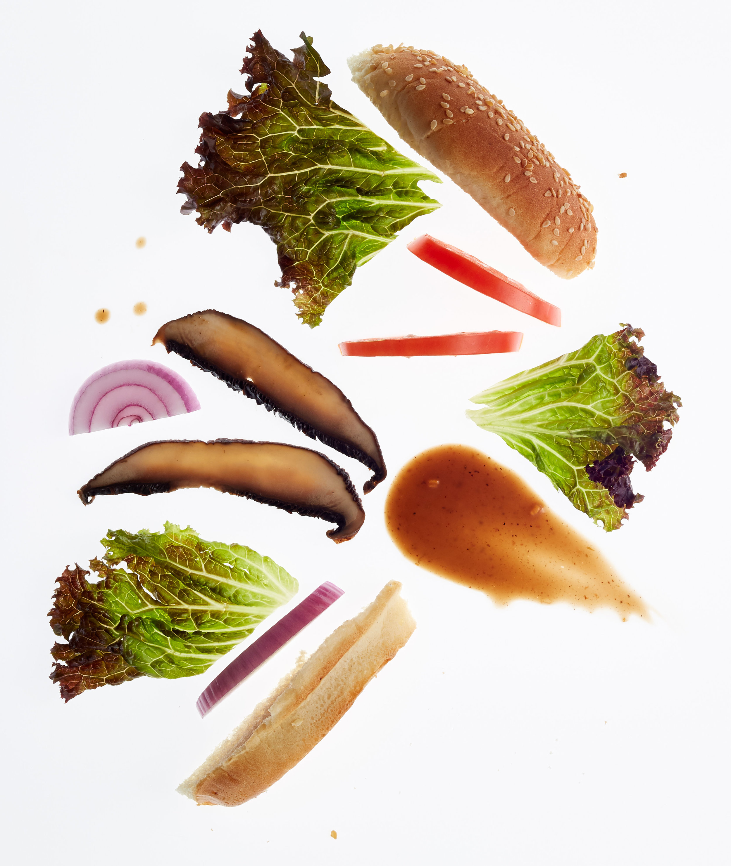 Balsamic_Dressing_Portobello_Burger_Comp_Dk.jpg