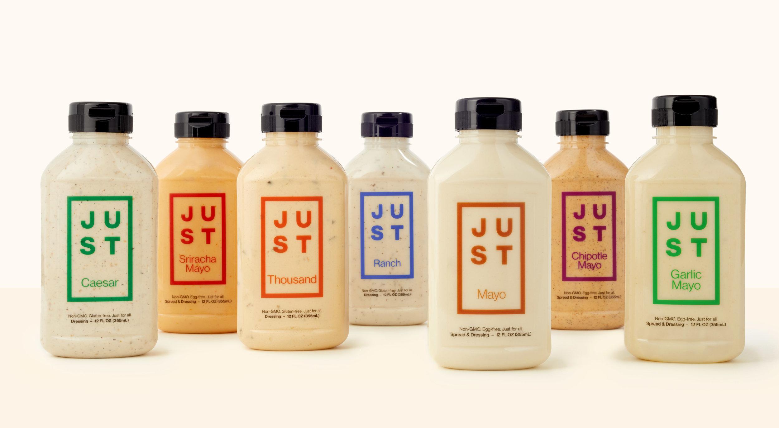 JUST_Bottles_2018.jpg