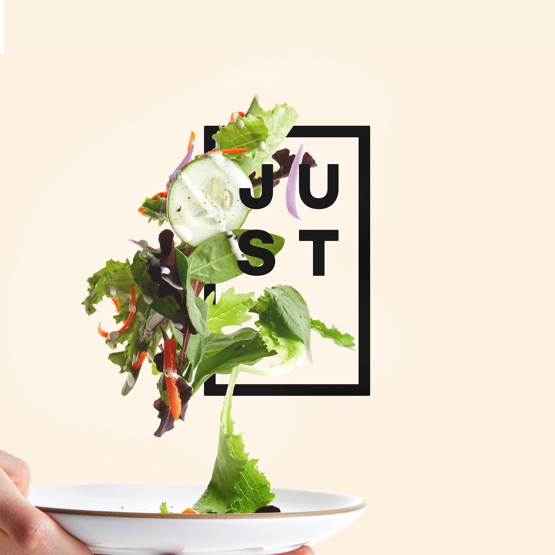 just-sqaure-salad.jpg